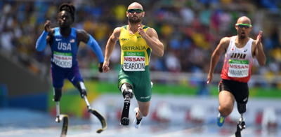Paralympic 1